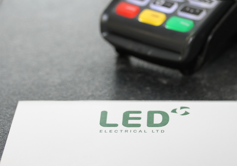 LED Electrical Ltd